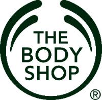 bodyshoplogo1