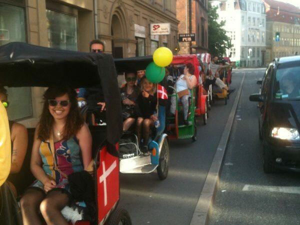 københavns-cykeltaxa-6