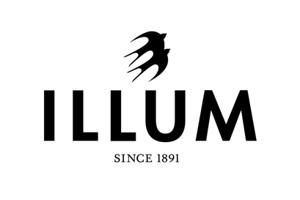 Illum_logo