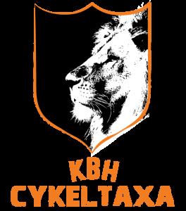 Kontakt København Cykeltaxa