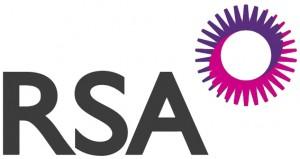 RSA_logo_small