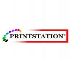 printstation