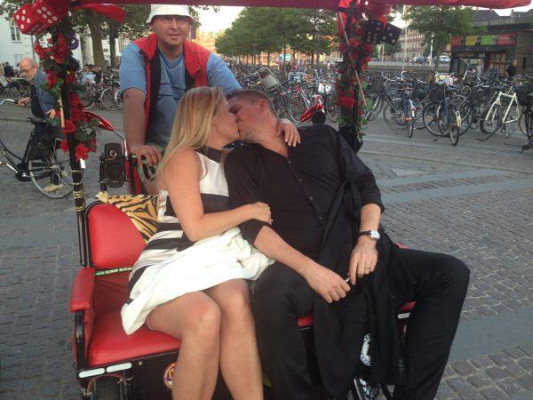 københavns-cykeltaxa-10